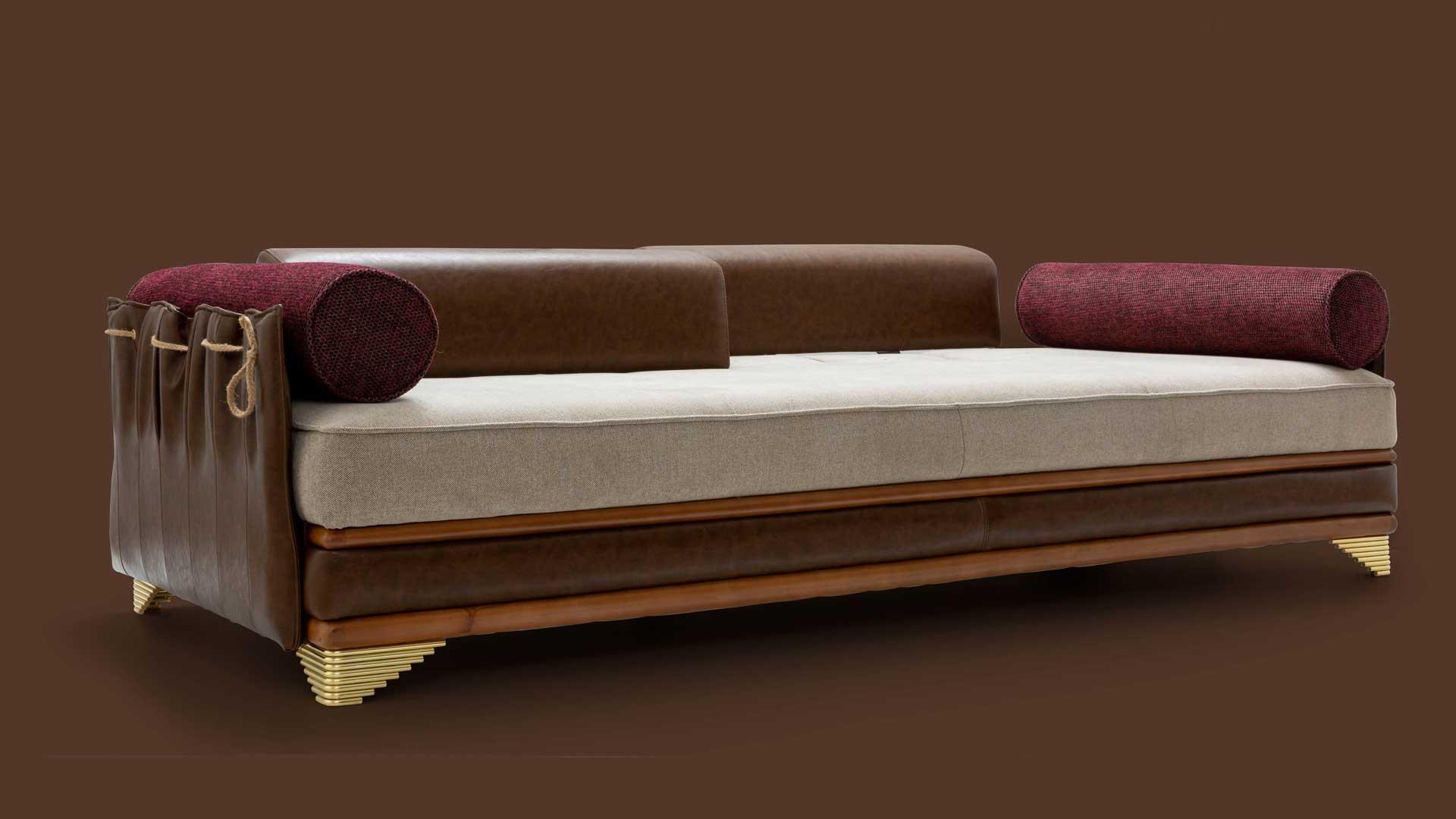 Adriana-sofa-2