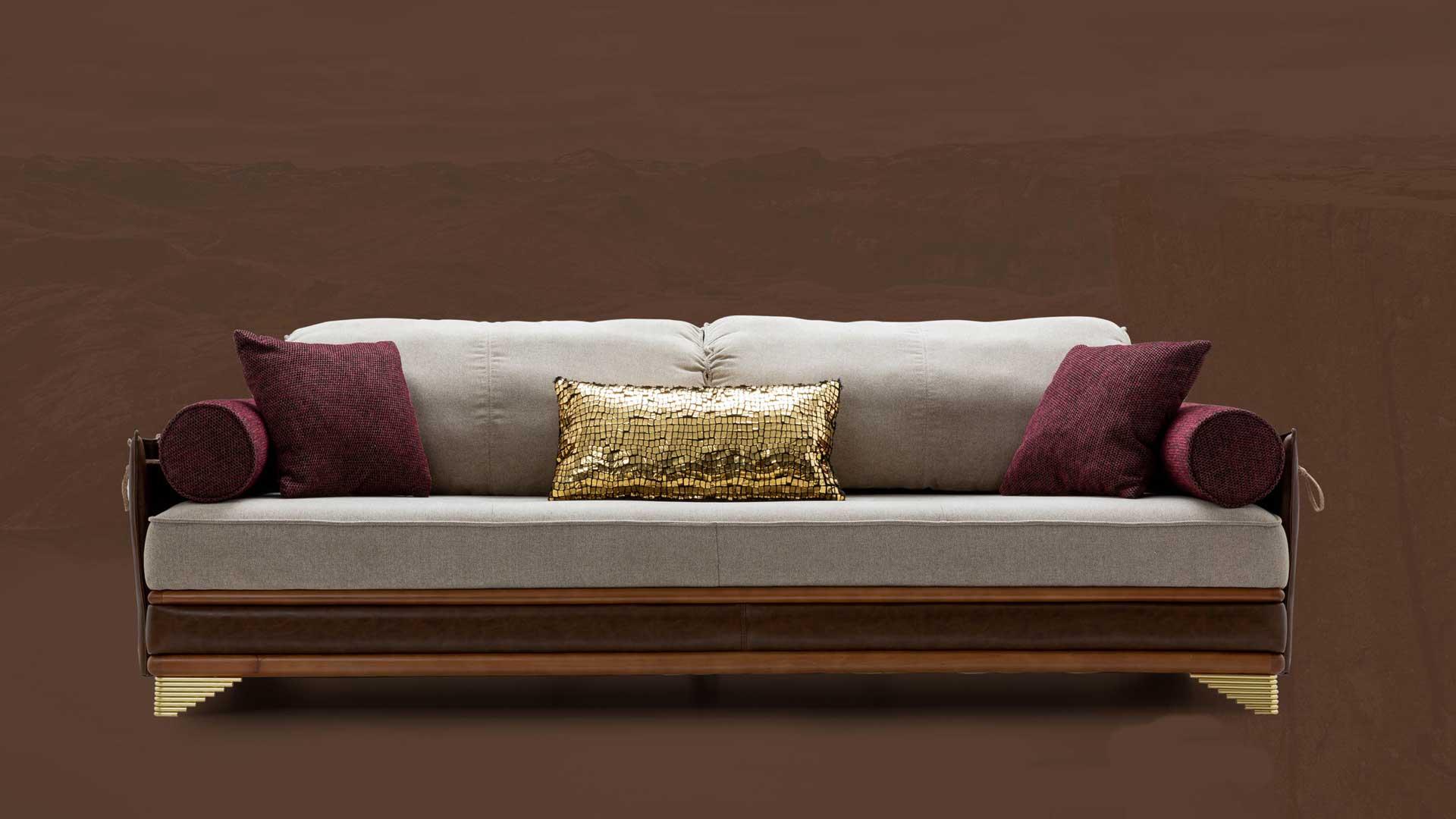 Adriana-sofa
