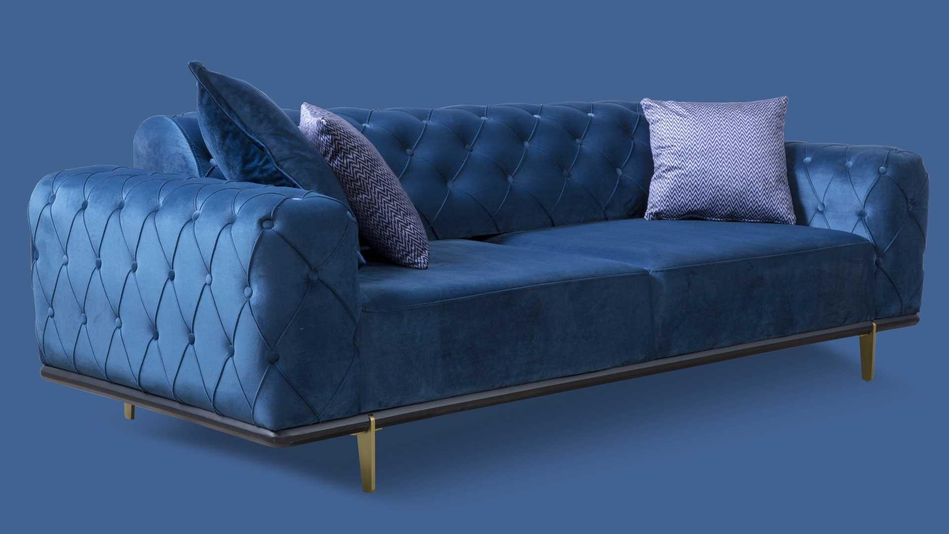 Bodrum-sofa-2