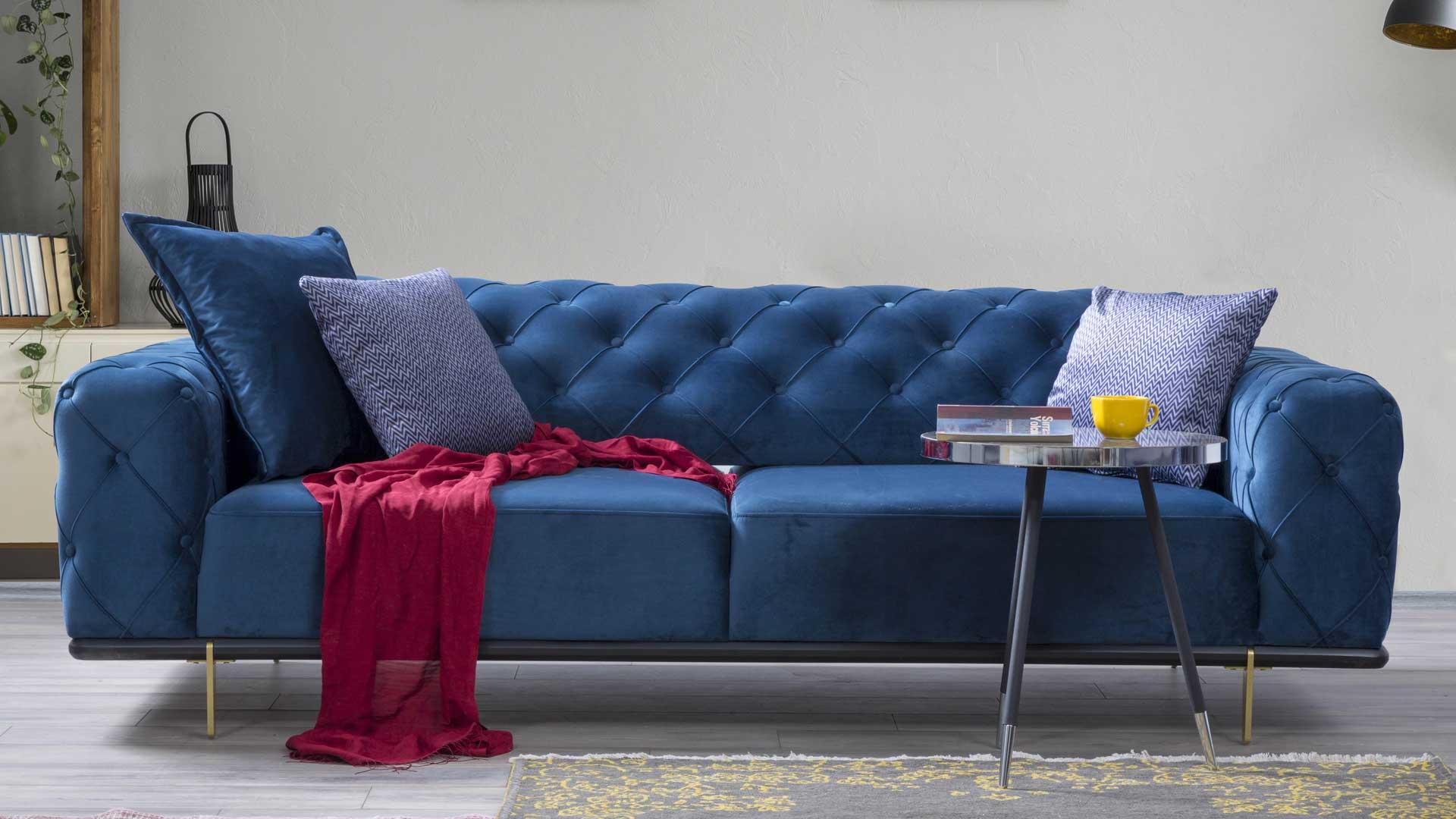 Bodrum-sofa