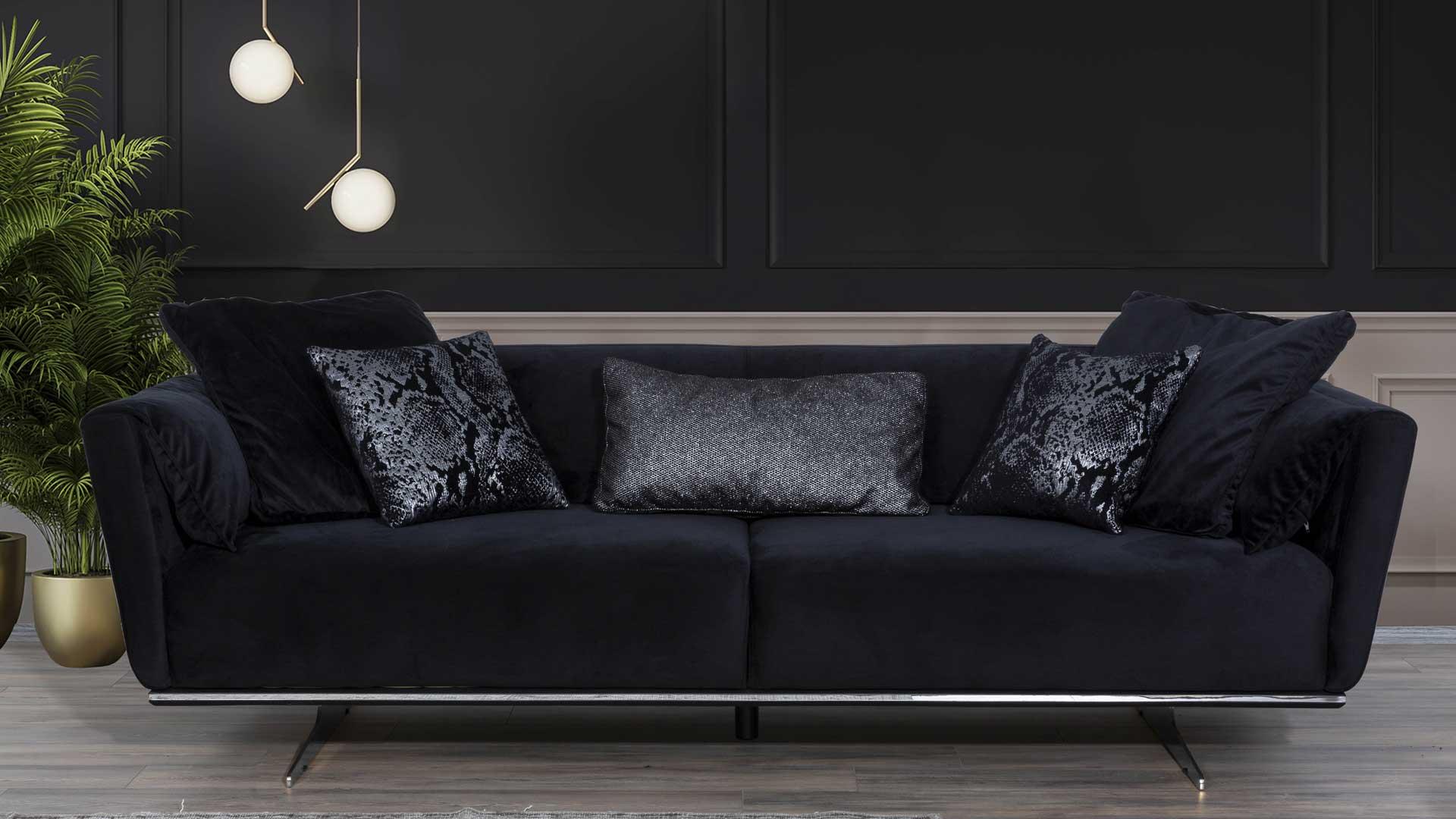 Datca-sofa-2