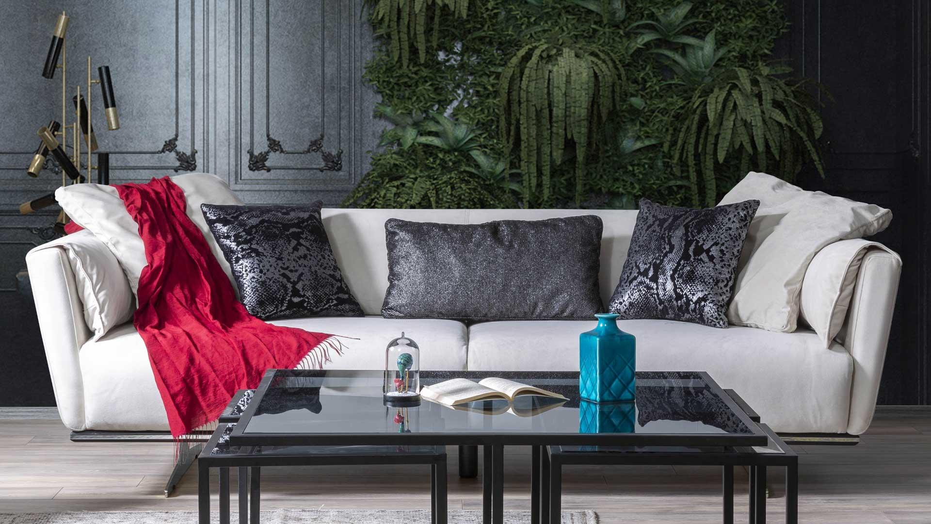 Datca-sofa