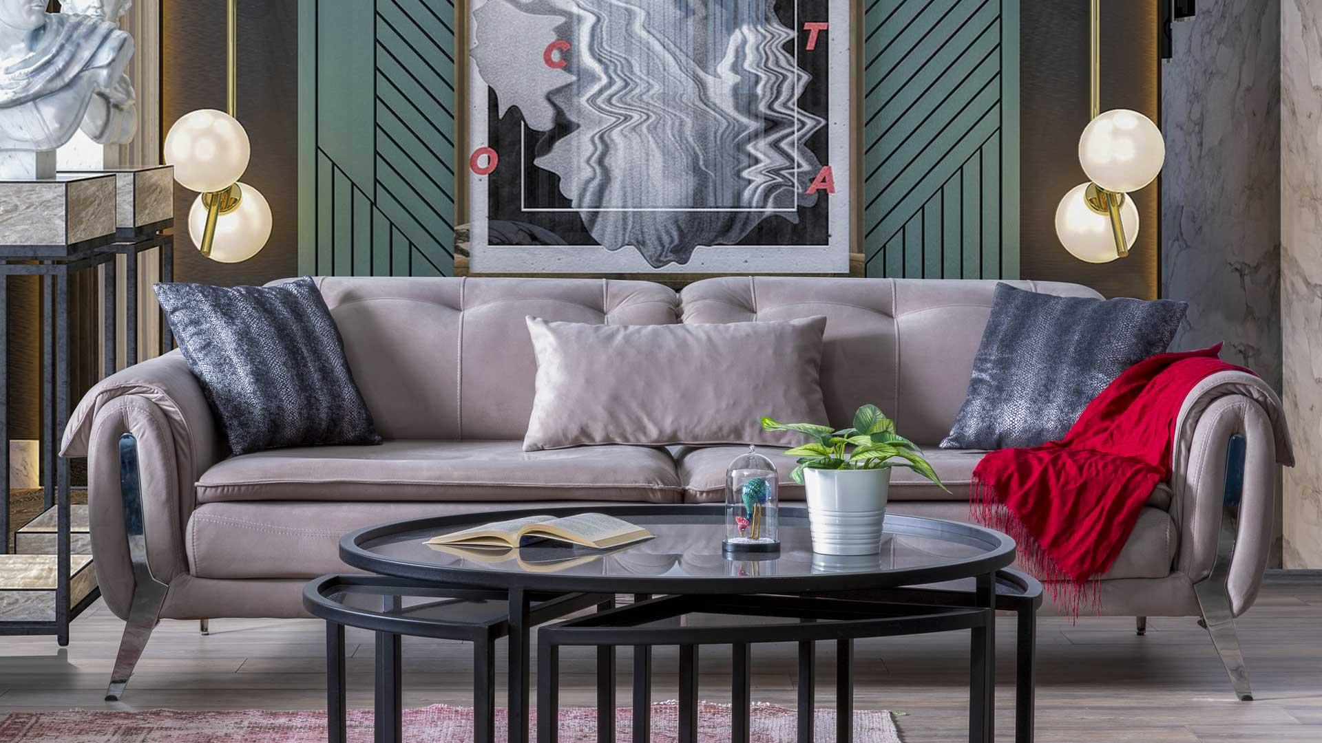 Ephesus-sofa