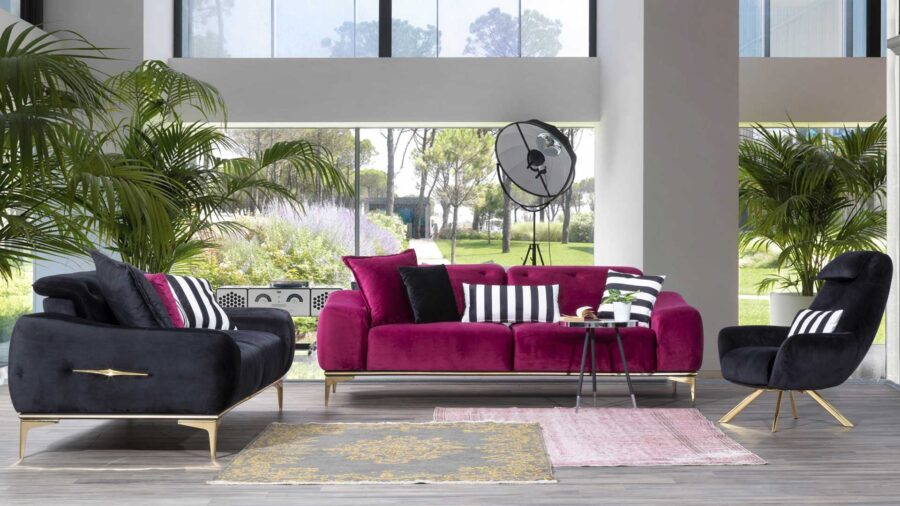 Iconia-sofa-set
