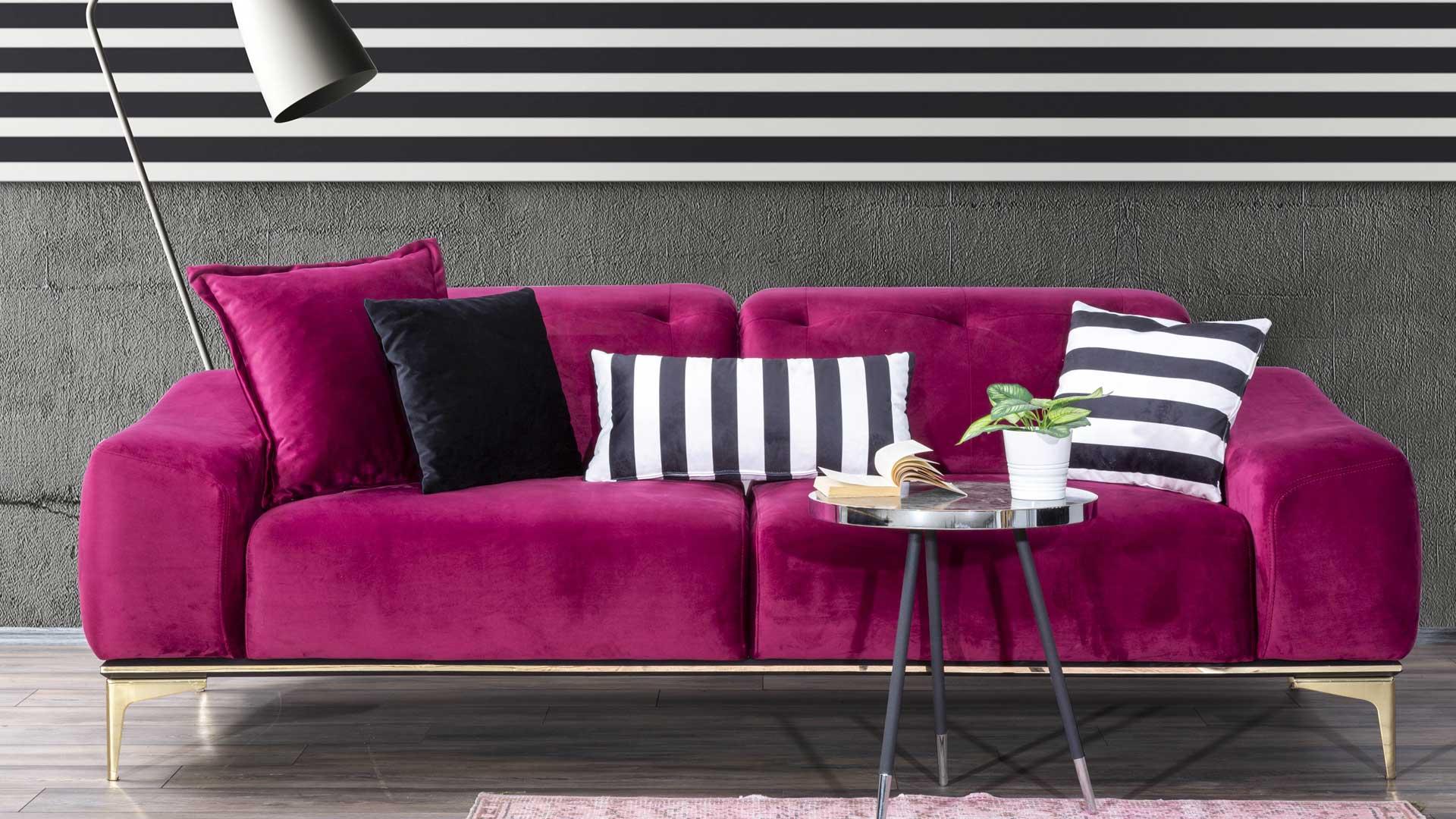 Iconia-sofa