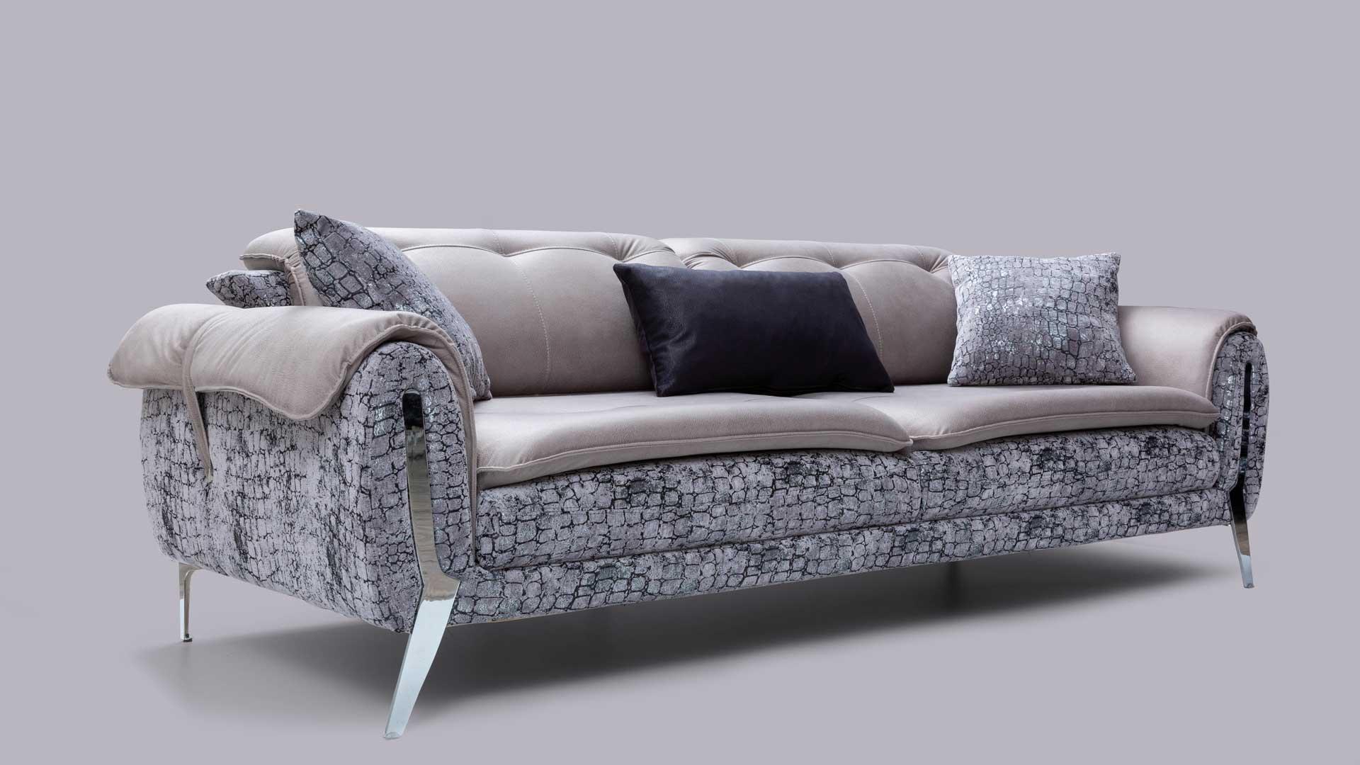 Lara-sofa-2