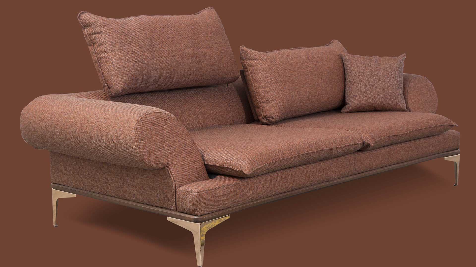 Sapphire-sofa-2