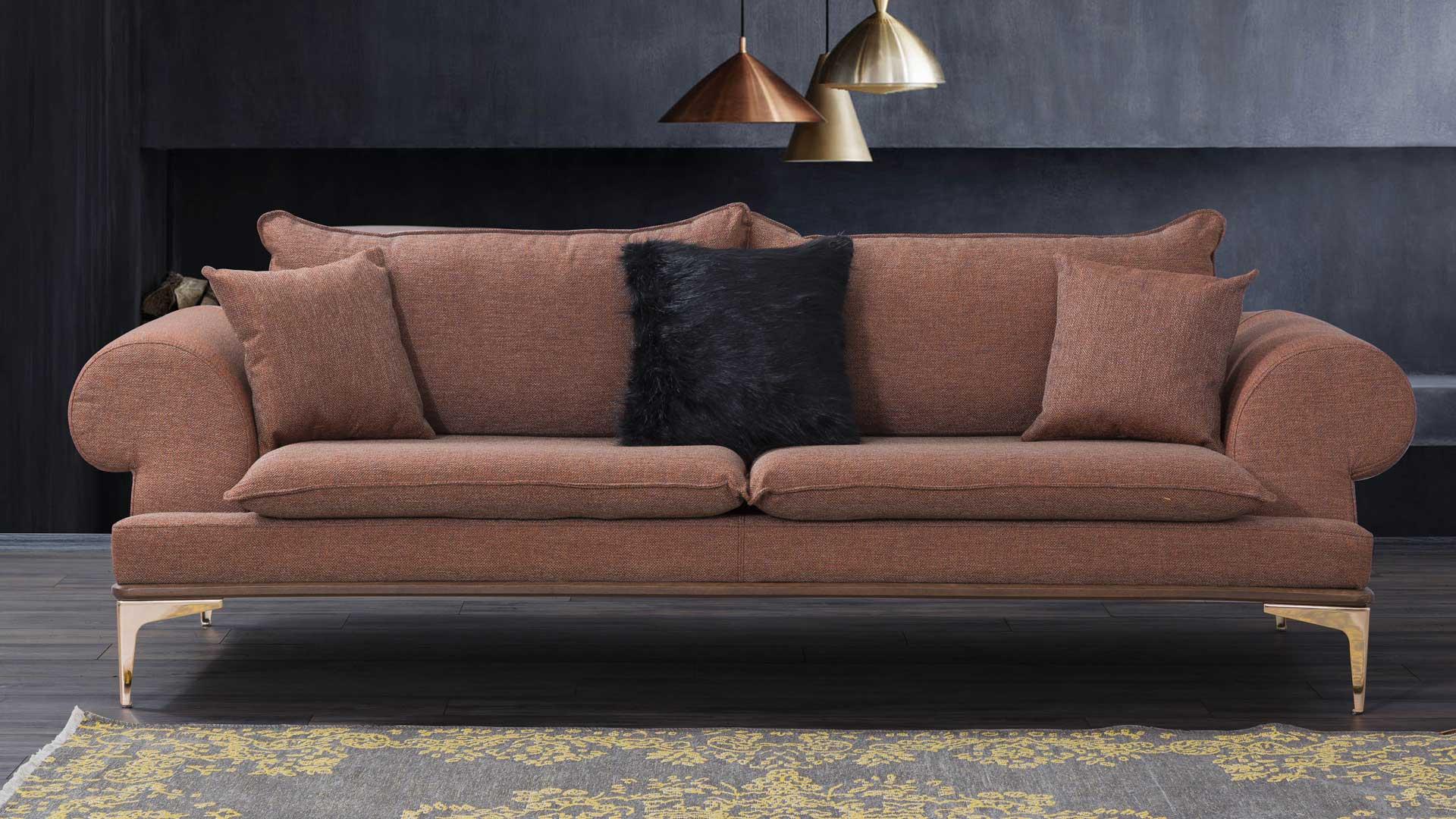 Sapphire-sofa
