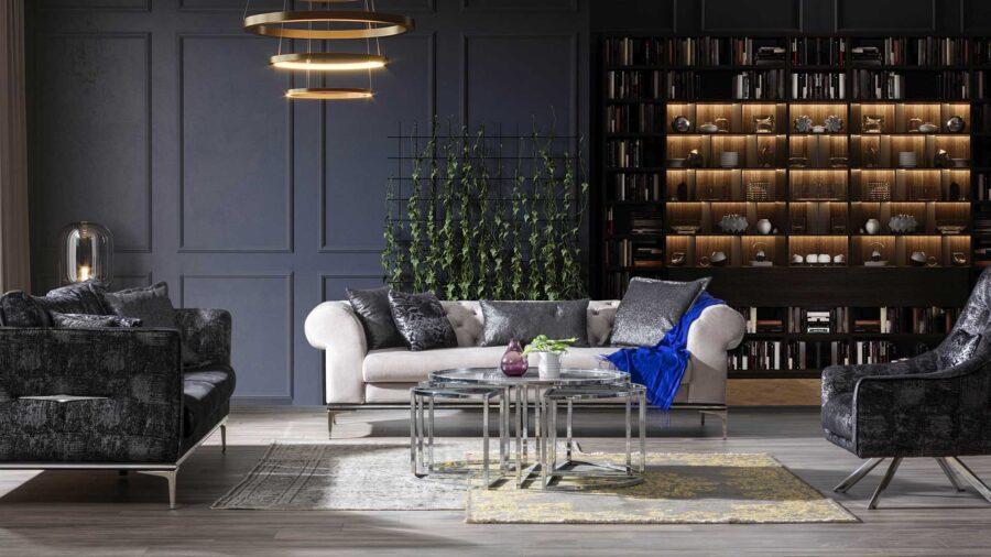 Talia-sofa-set