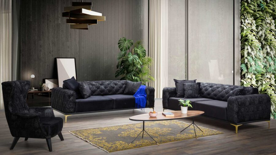 adalia-sofa-set