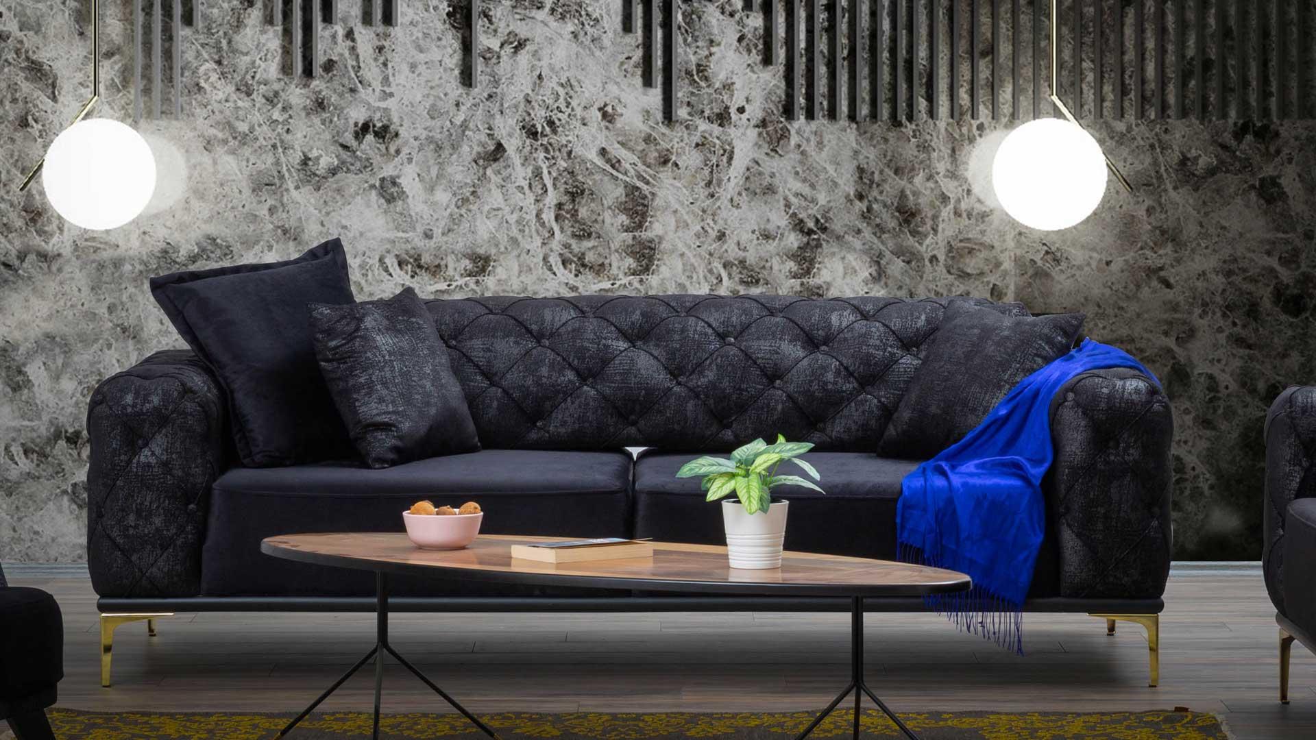 adalia-sofa
