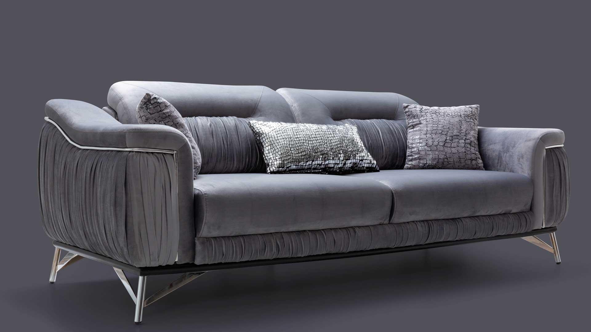marmaris-sofa-2