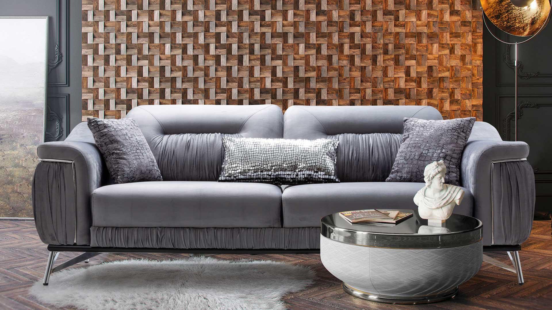 marmaris-sofa